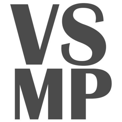 Logo Varsinais-Suomen Monipalvelu Oy